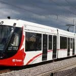 john-castle-blog-ottawa Will Ottawa's LRT Improve Property Values?